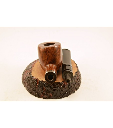 Pocket Pipe Model J3BR1