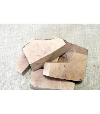 Briar Wood BPB CMF5 (CMF 2-3)