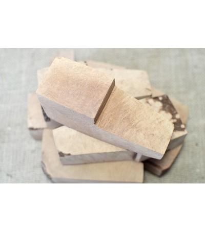 Briar Wood BPB M13 (MF 3-4)