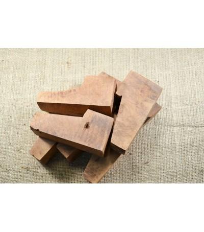 Briar Wood BPB M10 (M 2-3)