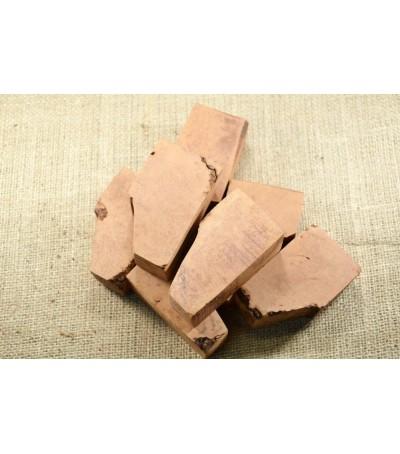 Briar Wood BPB M8 (M 1-2)