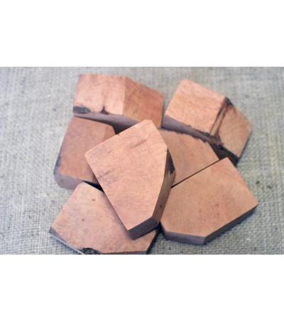 Briar Wood BPB R18  (R1 3/4)