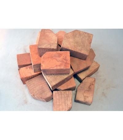 Briar Wood BPB R16  (R1 1/2)