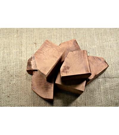 Briar Wood BPB R1526  (RF 1 3/4)