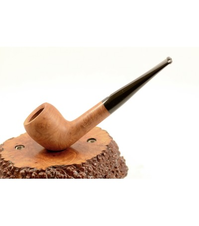 Pocket Pipe Model J3B