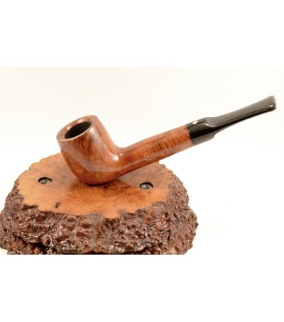 Pocket Pipe Model J4C