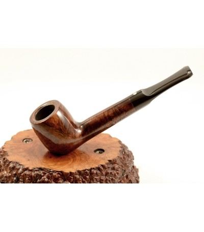 Pocket Pipe Model J4D