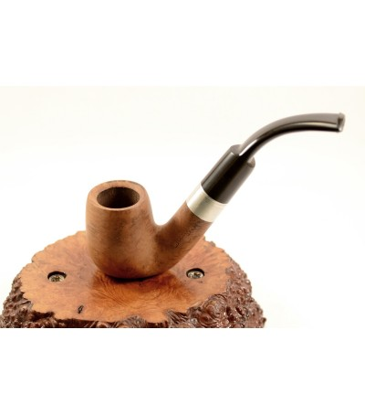 Pocket Pipe Model J7B