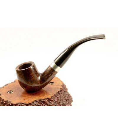 Pocket Pipe Model J5D