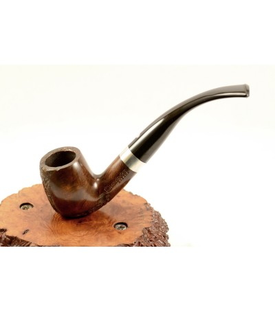Pocket Pipe Model J5R