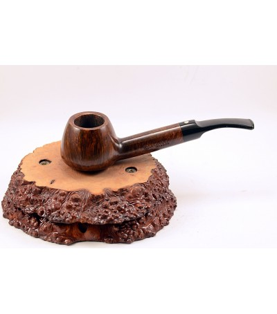 Pocket Pipe Model J1D