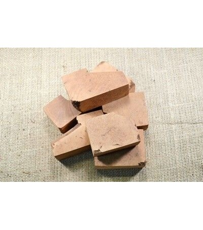 Briar Wood BPB CMF3 (CMF 1-2)