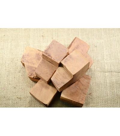 Briar Wood BPB M9 (MF 1-2)