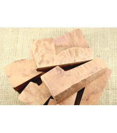 Briar Wood BPB M12 (M 3-4)
