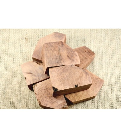 Briar Wood BPB R17 (RF 1 1/2)
