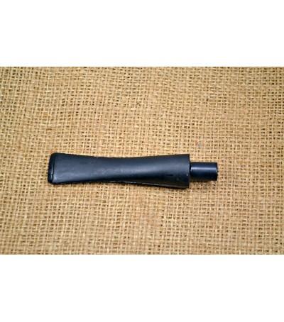 Επιστόμια Νο2 9mm