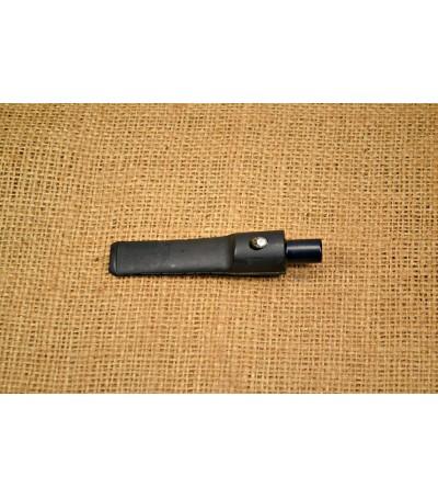 Επιστόμια Νο19 9mm