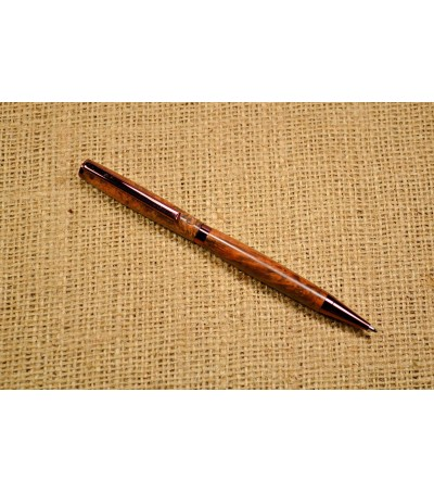 Στυλό από ρείκι No1