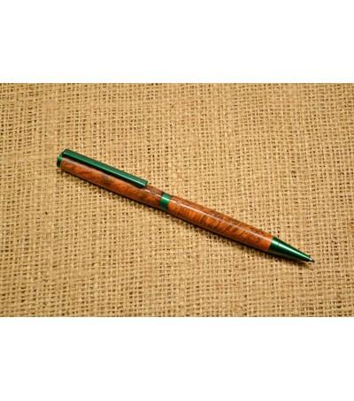 Στυλό από ρείκι No3