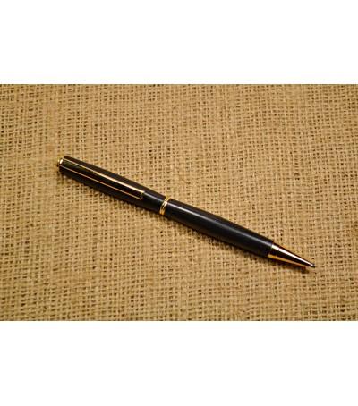 Στυλό από έβενο No5