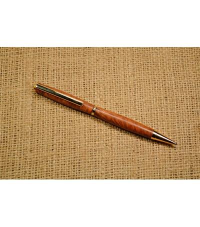 Στυλό από ρείκι No6