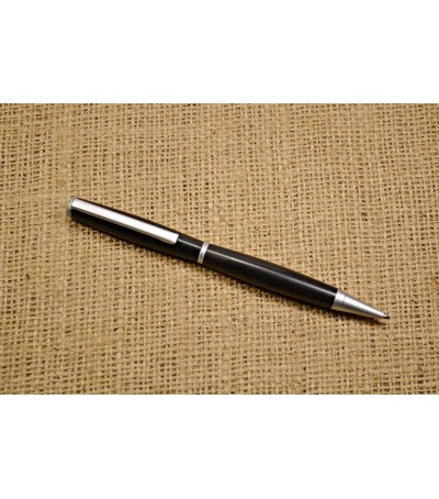 Στυλό από έβενο No7