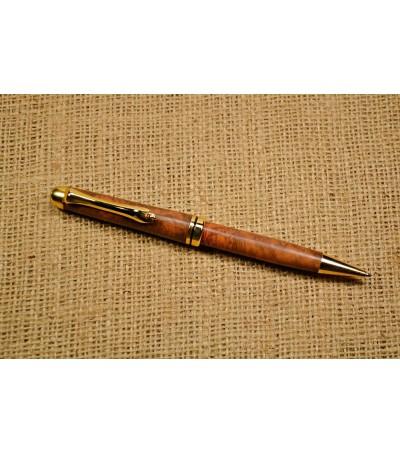 Στυλό από ρείκι No10